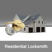 Locksmith Of Orlando Orlando, FL 407-549-5041